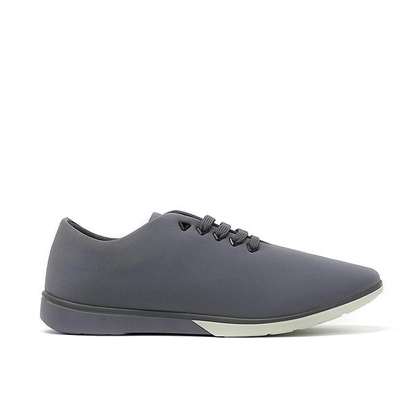 sur en boutique MUROEXE MUROEXE sneakers Acheter véganes la les XxnR6Bqwf
