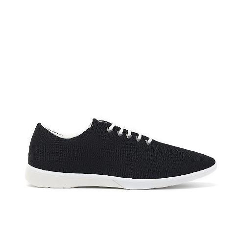 Veganer Sneaker | MUROEXE Atom Oasis Dark