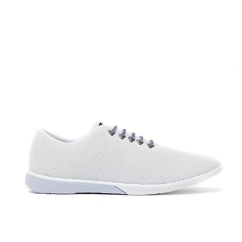 Veganer Sneaker | MUROEXE Atom Oasis Snow