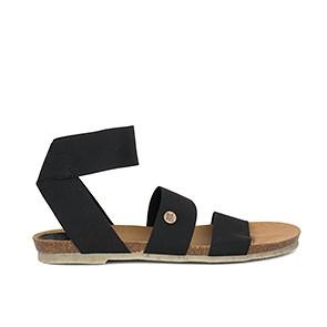 Chaussures Homme FemmeAvesu Et Pour Sandales Véganes wOiTkXZuPl