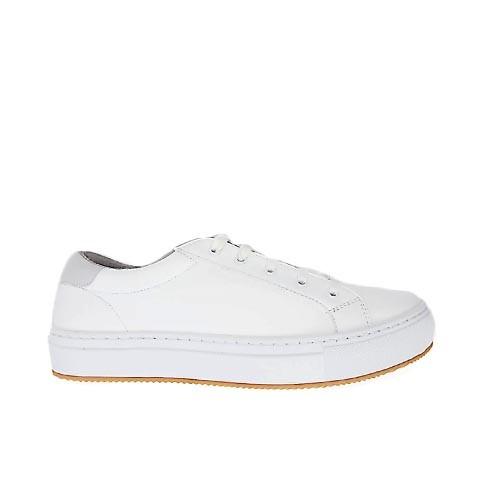 Veganer Sneaker | WILL'S VEGAN STORE NY Sneaker Female White