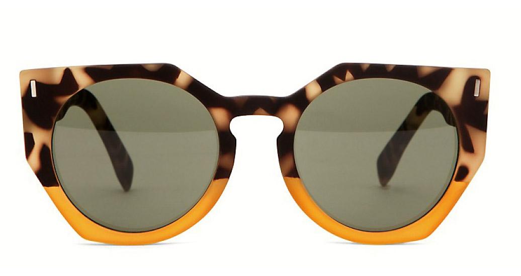 Lunettes de soleil | Acheter lunettes de soleil véganes en ligne