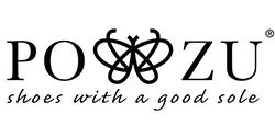 Po-Zu
