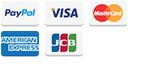 Payment Options at avesu